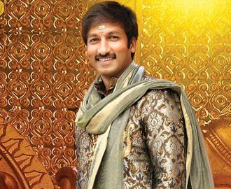 Gopichand marriage, gopichand marriage photos, hero gopichand marriage photos, gopichand marriage pics, actor gopichand marriage photos