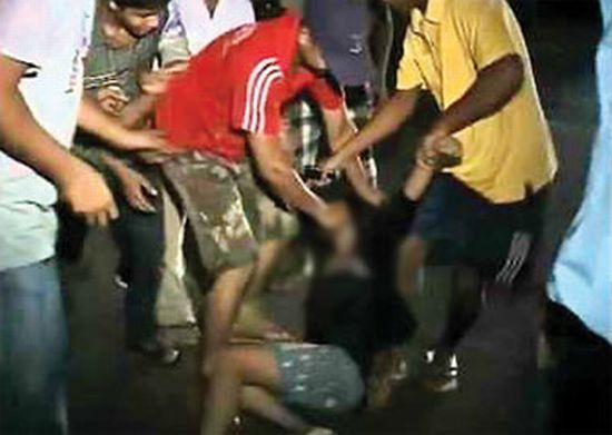 guwahati molestation, guwahati molestation case, minor girl molested in guwahati, political conspiracy guwahati case, political colours of guwahati molestation, guwahati molestation rti activist, guwahati molestation tv channel, guwahati molestation tarun gogoi