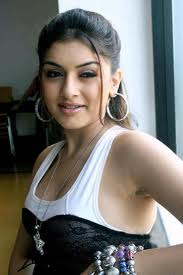 Hansika Motwani hot pics, Hansika Motwani hot photos, Hansika Motwani hot pictures, Hansika Motwani images, Hansika Motwani hot stills