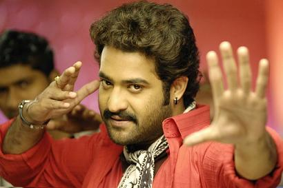 Jr NTR Birthday, Jr NTR happy Birthday, happy Birthday Jr NTR, happy Birthday ntr, ntr Birthday, ntr happy Birthday