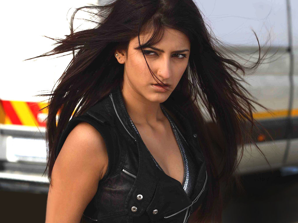 Image result for shruti hassan eenadu