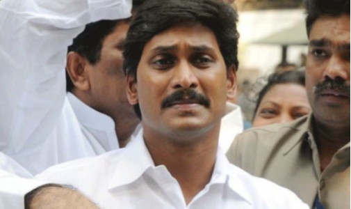 jagan ed questioning, ed to question jagan mohan reddy, court permits ed to question jagan, court permission for jagan interrogation, ed gets permission to grill jagan, jagan ed grilling, jagan illegal assets case, jagan disproportionate assets