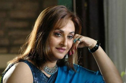 Ishq remake, ishq movie remake, ishq remake tamil, ishq movie tamil remake, jayaprada ishq remake