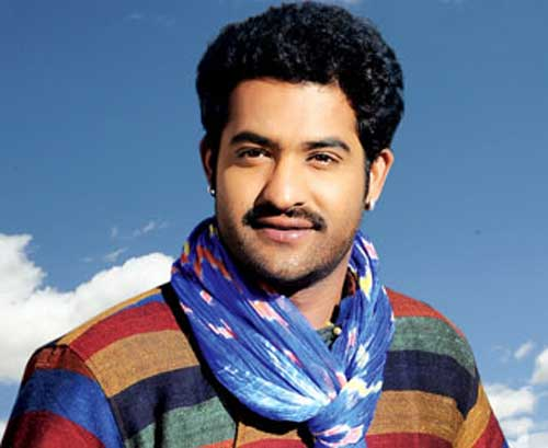 Jr ntr baadshah, jr ntr new look baadshah, ntr new look baadshah, ntr new look, jr ntr new look, baadshah new look jr ntr