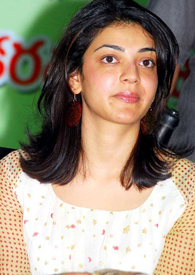 tollywood glamdolls without make up