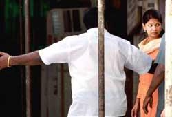 Kanimozhi Bail Plea: Put on Hold   kanimozhi bail plea  delhi high ...