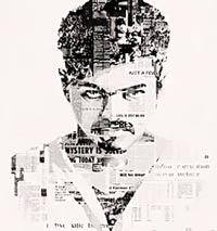 Kaththi Movie Review, Kathi Review, Vijay Kaththi Review, Vijay Kathi Review,  Kaththi Movie Review, Kathi Movie Review, Kaththi Tamil Movie review, Kathi Tamil Movie Review, Kaththi Movie rating