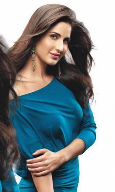 Katrina Kaif 2015/page/2 | Search Results | Calendar 2015