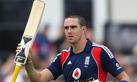 kevin pietersen, kevin pietersen retirement, Kevin Pietersen retired, kevin pietersen retirement news