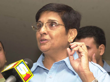 hyderabad new name, kiran bedi hyderabad, kiran new name to hyderabad, hyderabad corruption capital, india against corruption hyderbad, iac meeting wesley school hyderabad, iac hyderabad meeting 13 june 2012, iac corruption in ap