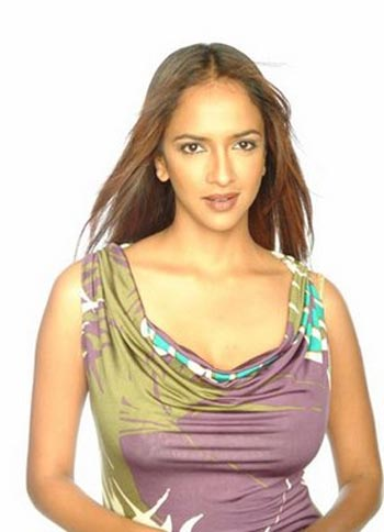 Lakshmi manchu uu kodathara ulikki padathara, lakshmi manchu ukup, lakshmi manchu ukup movie, lakshmi manchu upcoming movies, lakshmi manchu movies, manchu lakshmi movies, manchu lakshmi ukup movie
