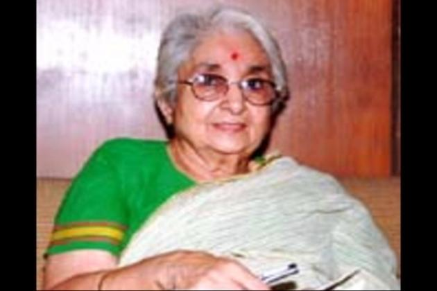 captain lakshmi sehgal death, captain lakshmi sahgal died, laxmi sehgal dead, captain lakshmi sehgal passed away, azad hind fouz lakshmi sehgal died, indian national army laxmi sahgal dead, subhash chandra bose commander death