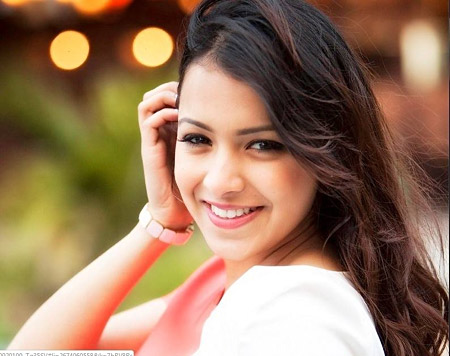 elsie asian singles Asian dating for asian & asian american singles in north america and more we  have successfully connected many asian singles in the us, canada, uk,.