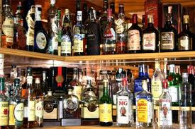 liquor syndicate in ap, ACB liquor syndicate, Liquor Syndicate Scam, AP Liquor Syndicate Scam