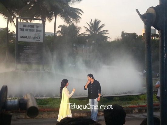Mahesh Babu svsc latest stills, mahesh babu svsc photos, samantha svsc photos, Mahesh Babu Samantha leaked photos, mahesh babu svsc movie latest updates