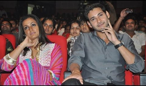 Mahesh babu daughter name, mahesh babu baby name, mahesh babu daughter sitara, mahesh babu baby girl name, mahesh namrata daughter name, mahesh babu baby