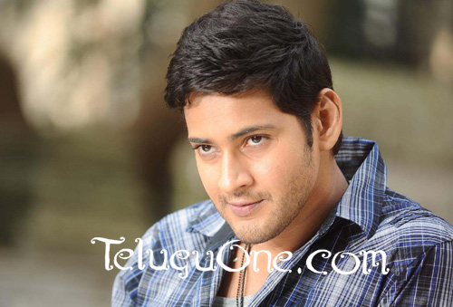 Mahesh babu sukumar movie, mahesh babu sukumar movie latest updates, mahesh babu sukumar movie updates, mahesh babu sukumar movie details