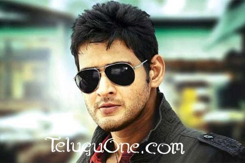 Mahesh Babu Hindi, Mahesh Babu Hindi Debut, Mahesh Babu Hindi Movies, Mahesh Babu Shankar,  Mahesh Babu Shankar New Movie