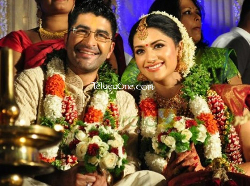 Mamta mohandas divorce,Mamta mohandas divorce case, Mamta mohandas divorce prajith, Mamta mohandas divorce case prajith, mamta mohandas wedding, mamta mohandas marriage
