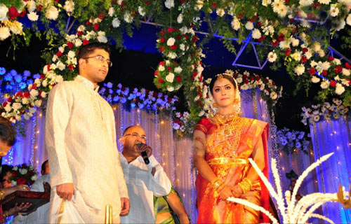 Mamatha Mohandas Marriage, Mamatha Mohandas wedding, Mamatha Mohandas Marriage photos, Mamatha Mohandas wedding pics, Mamatha Mohandas Marriage pics, Mamata Mohandas wedding photos