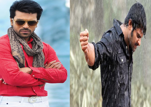 Mirchi Krishna Collections, Mirchi vs Nayak Krishna, Mirchi Collection, Prabhas Mirchi Collection