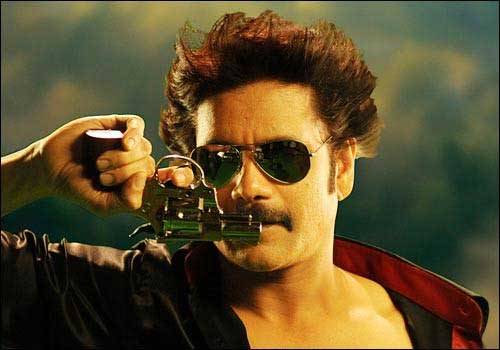 Nagarjuna bhai movie, nagarjuna new movie, bhai movie, nagarjuna richa, richa nagarjuna, akkineni nagarjuna bhai movie, nagarjuna new movie