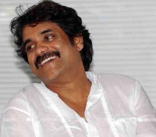 Nagarjuna business, actor nagarjuna restaurant hyderabad, actor nagarjuna restaurant, actor nagarjuna business, n asian restaurant, n asian chinese restaurant, nagarjuna n asian restaurant
