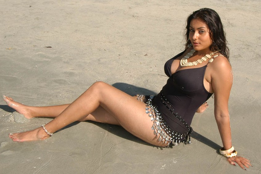 Telugu movies, Telugu cinema,Telugu movies actresses, Telugu cinema actresses, Telugu movie actresses bikini, Telugu cinema actresses