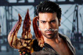 Nayak movie review, nayak review, ram charan nayak movie review, ram charan nayak review, nayak reviews