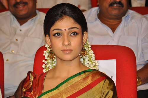 nayanathara best actress, nayanathara best actress siima awards, siima awards best actress, siima awards best actress 2012, nayanathara best actress siima awards 2012