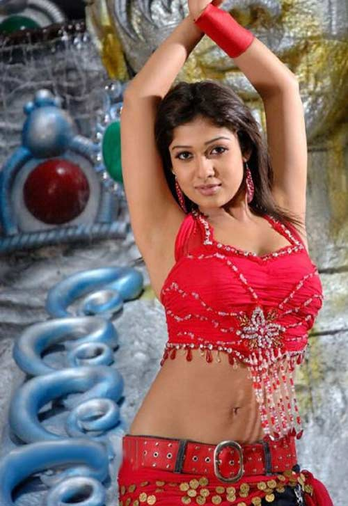 world most sexiest beautiful hot naked girl