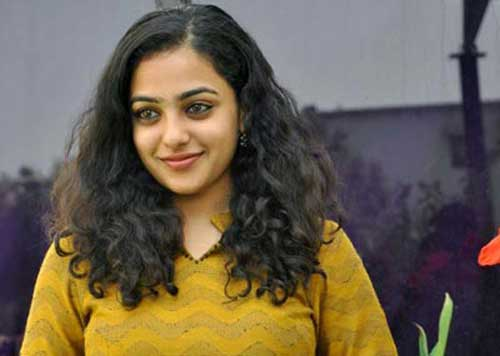 Nithya menon nandini reddy, nithya menon siddharth, siddharth nithya menon, nithya menon siddharth movie, nithya menon new movie