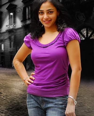 Oh My Friend Amrita Oh My Friend Nithya Menon Oh My Friend Siddharth