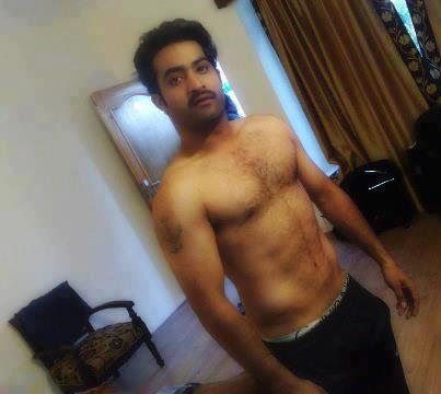 ntr six pack photos, ntr six pack, jr ntr six pack, junior ntr six pack,  ntr six pack body
