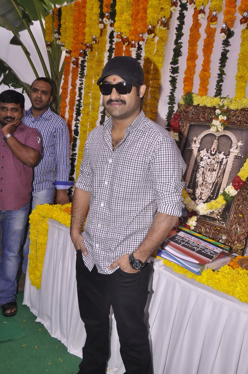 Ntr rabhasa, NTR Rabasa, Rabasa movie, Rabhasa Movie, ntr Rabasa photos, NTR Rabhasa photos