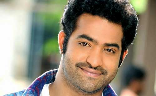 Jr ntr badsha, ntr badshah movie, jr ntr badshah movie, badshah movie italy, jr ntr badshah movie italy, seenu vaitla badshah, kajal agarwal badshah