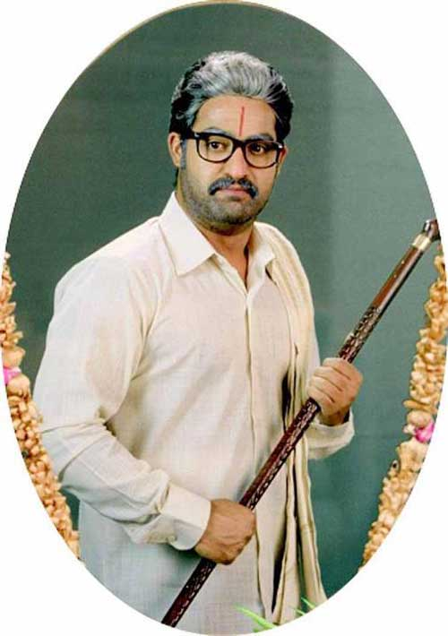ntr old images, jr ntr old look, jr ntr old photo, jr ntr old still, jr ntr new look, jr ntr new look badshah, jr ntr old look badshah