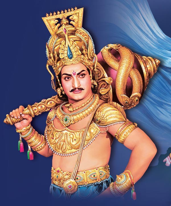 NTR Best Actor, NTR Greatest Actor, NTR Great Actor, NTR Greatest Actor in India