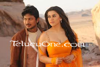 OK OK Telugu Movie Review, OK OK Movie Review, OK OK Review, OK OK Telugu Movie Reviews, OK OK Rating