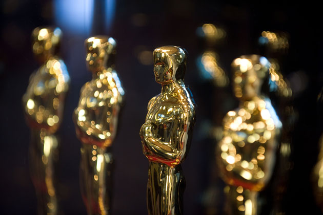 Oscar 2013, Oscar Winners 2013, Oscar winners 2013 List, Oscar Winners List, Oscar awards 2013