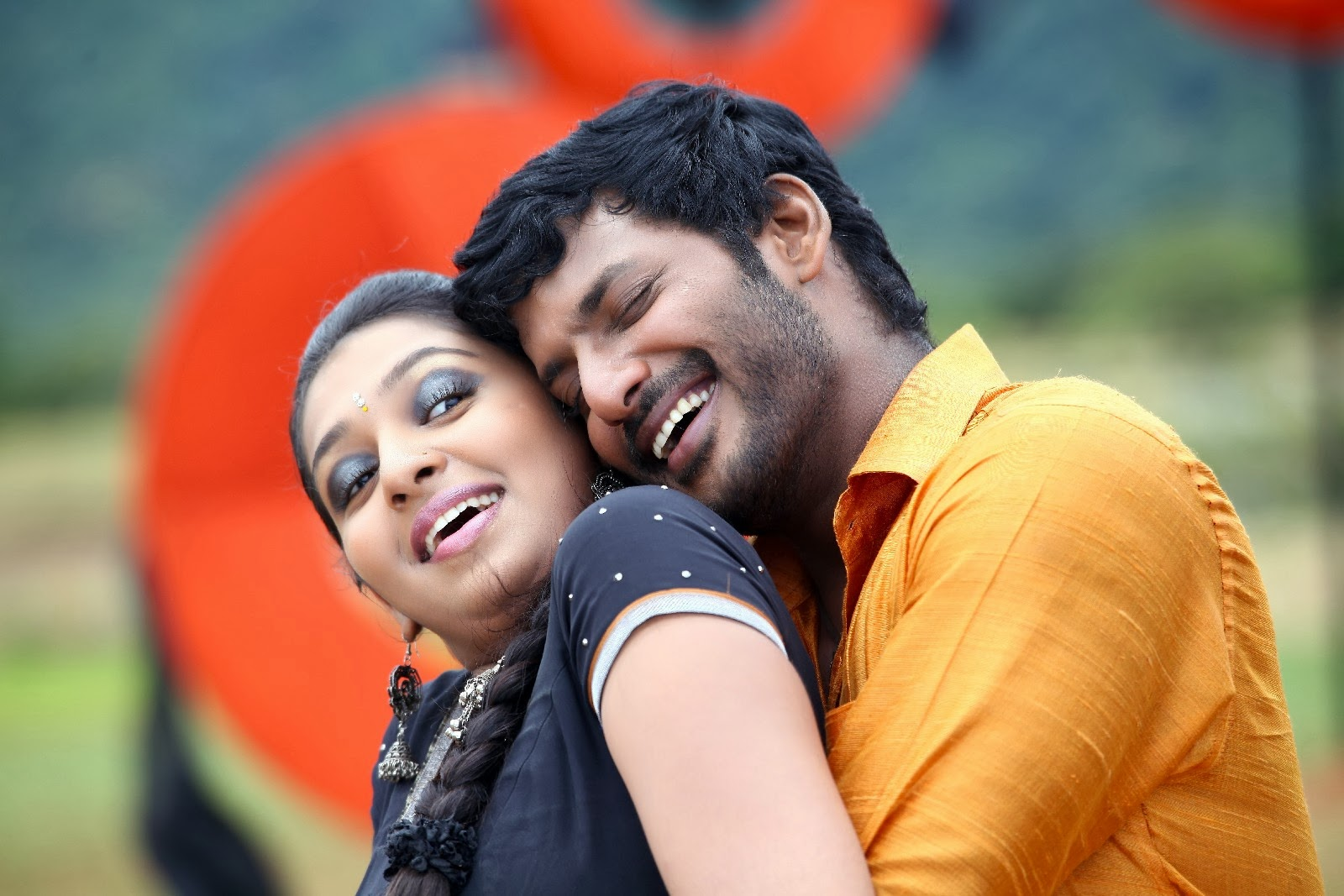 Palnadu Telugu movie review, palnadu review, Palnadu movie rating, Vishal Palnadu movie review.