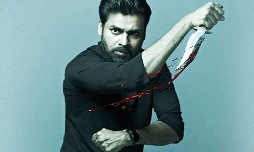 Panja audio, Panja audio release date, pawan kalyan, Panjaa music launch, Panjaa audio launch, Panjaa songs, Panjaa audio songs