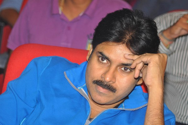 Pawan Kalyan Sarada, Pawan Kalyan Sarada Movie, Sarada Movie, Sarada Telugu Movie
