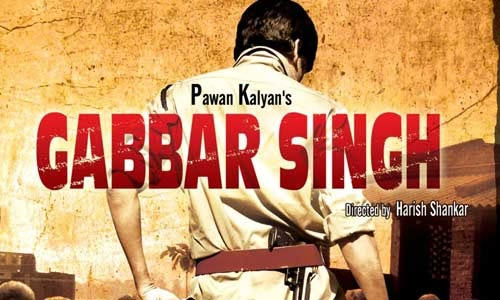 http://www.teluguone.com/tmdbuserfiles/pawan-kalyan-gabbar-singh-p.jpg