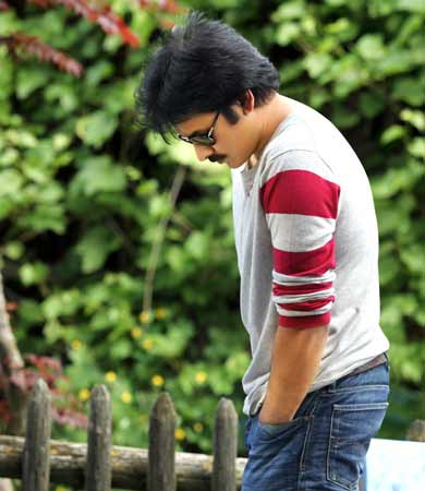Oh My God Remake Pawan Kalyan, Pawan Kalyan Venkatesh To Shoot Oh My God Remake, Pawan Kalyan News Oh My God Movie, Venky Pawans OMG to roll from June 2