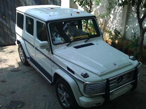 Pawan Kalyan Cars Images Pawan Kalyan will be joining