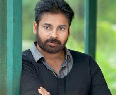 Panjaa review, Panjaa movie review, Panjaa collections, Panjaa first day collections, pawan kalyan panja