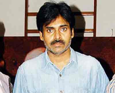 Pawan Kalyan Attarintiki Daredi
