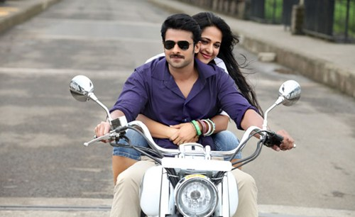 Prabhas mirchi movie, mirchi movie release date, prabahs mirchi release date, prabahs mirchi audio release date, mirchi movie audio release date