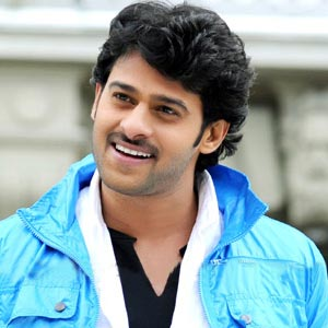 Prabhas stills, Prabhas images, Prabhas wallpapers, Prabhas photos, Prabhas latest stills, Prabhas latest photos